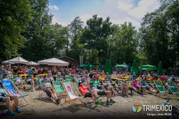 We are Triathletes, The Movie en Challenge Roth