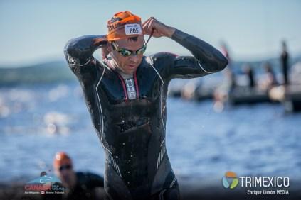CETCanadaman Extreme Triathlon CU6P7722