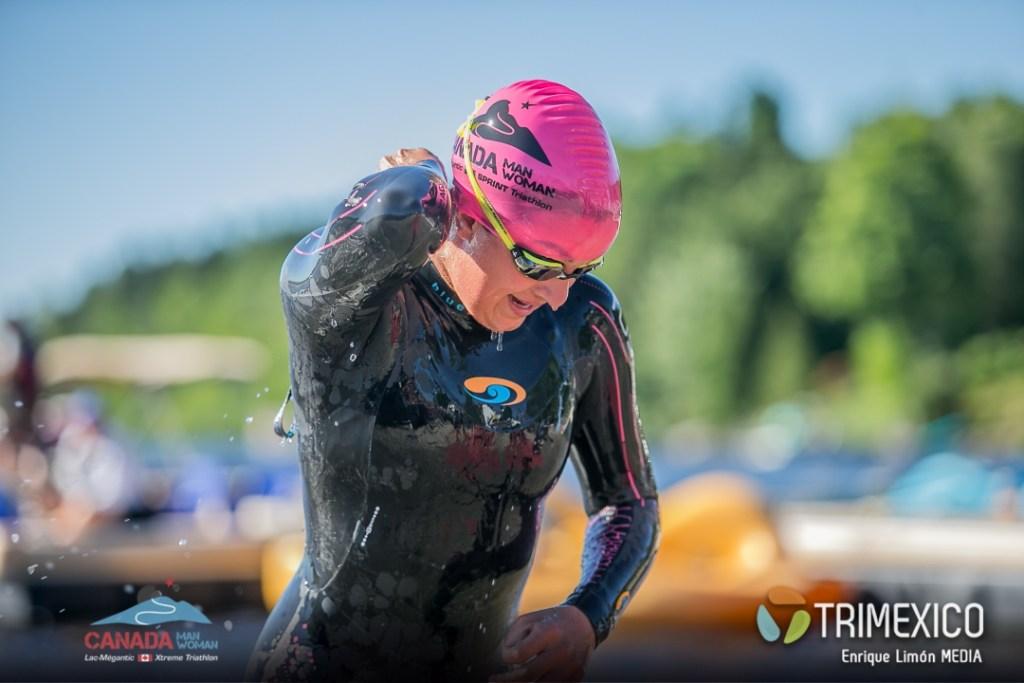 CETCanadaman Extreme Triathlon CU6P7728