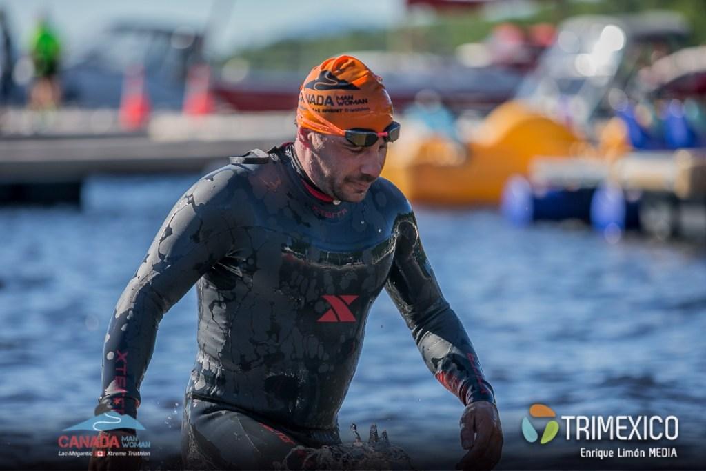 CETCanadaman Extreme Triathlon CU6P7733