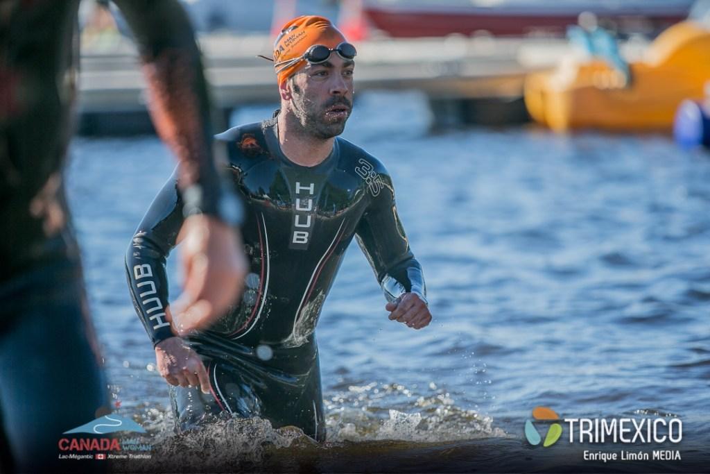CETCanadaman Extreme Triathlon CU6P7735