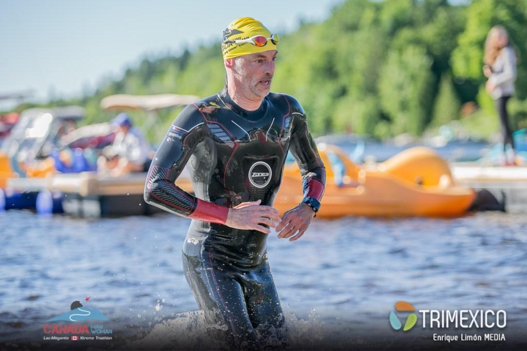 CETCanadaman Extreme Triathlon CU6P7755