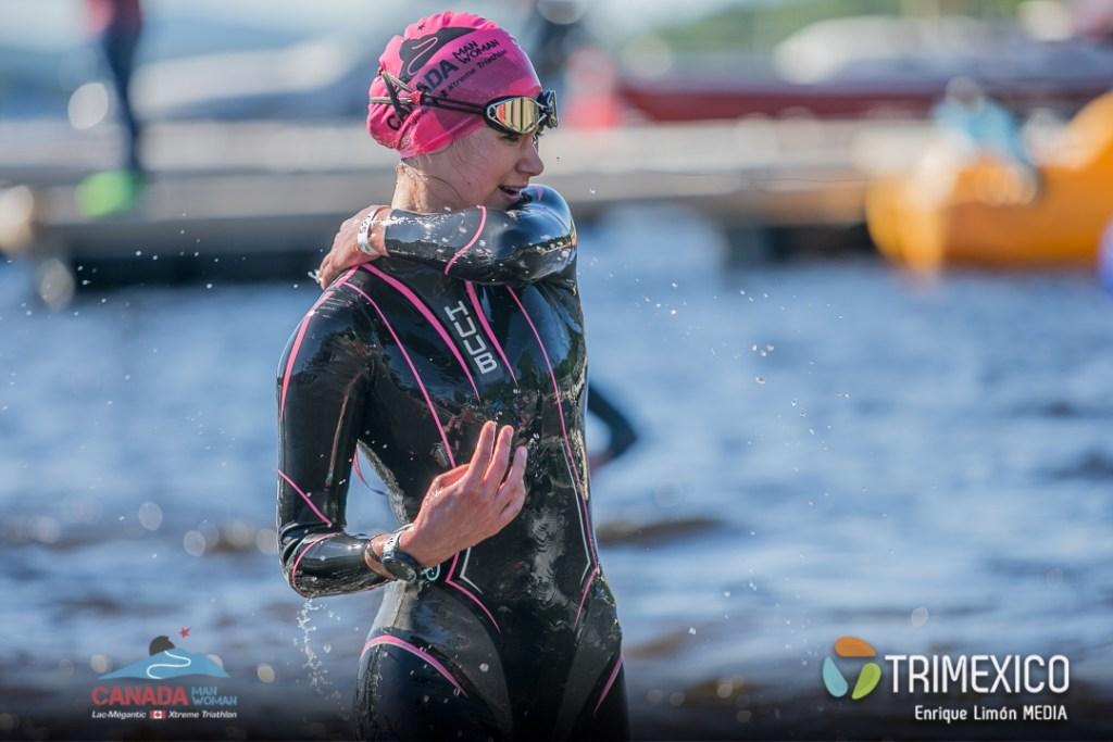 CETCanadaman Extreme Triathlon CU6P7765