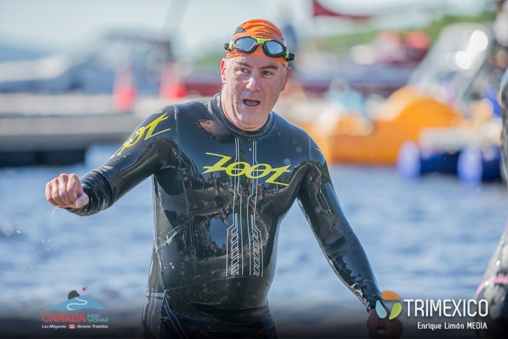 CETCanadaman Extreme Triathlon CU6P7783