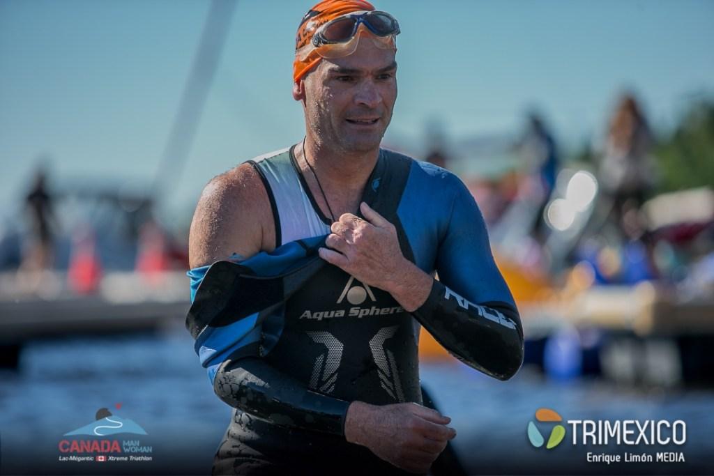 CETCanadaman Extreme Triathlon CU6P7791