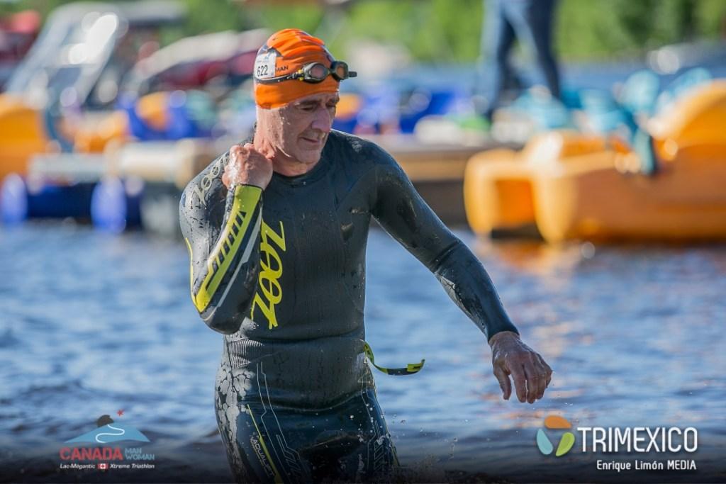 CETCanadaman Extreme Triathlon CU6P7811