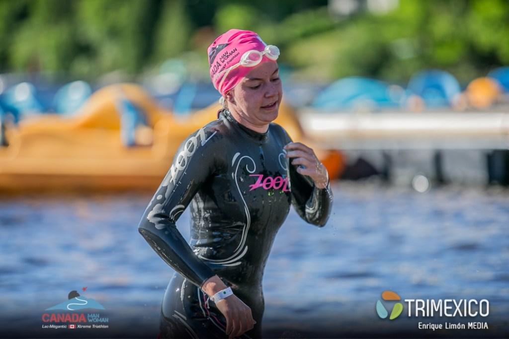 CETCanadaman Extreme Triathlon CU6P7831