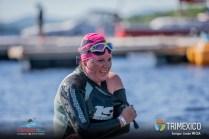 CETCanadaman Extreme Triathlon CU6P7844