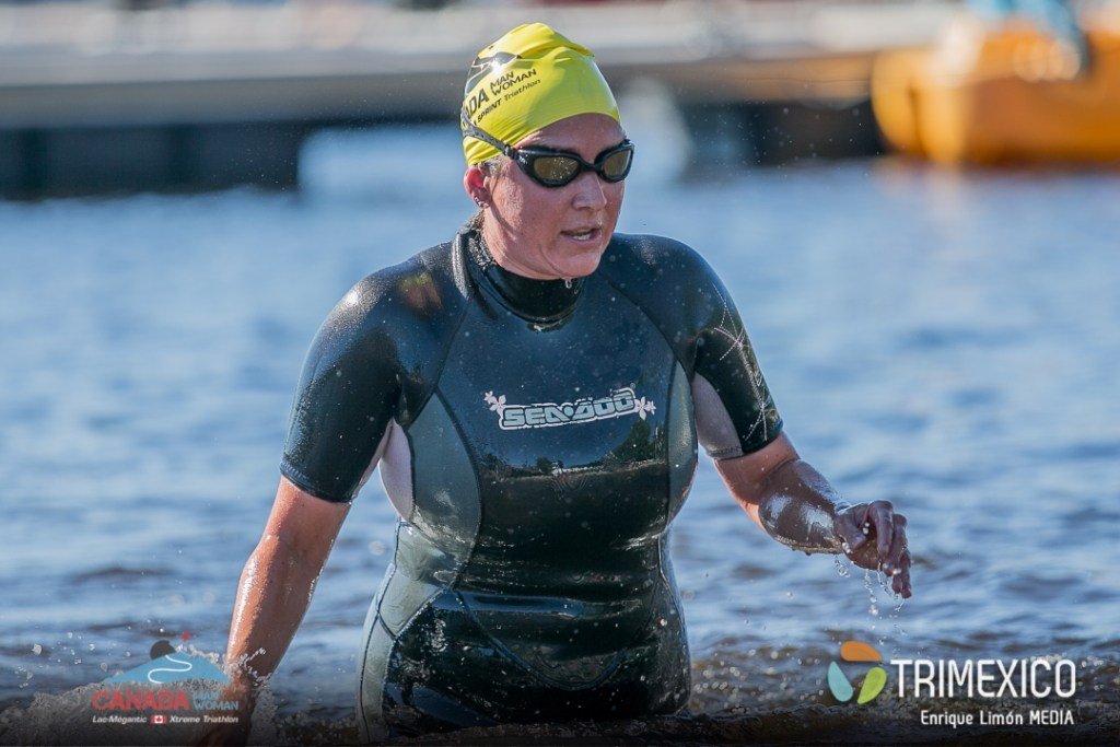 CETCanadaman Extreme Triathlon CU6P7864