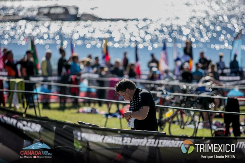 CETCanadaman Extreme Triathlon CU6P7875