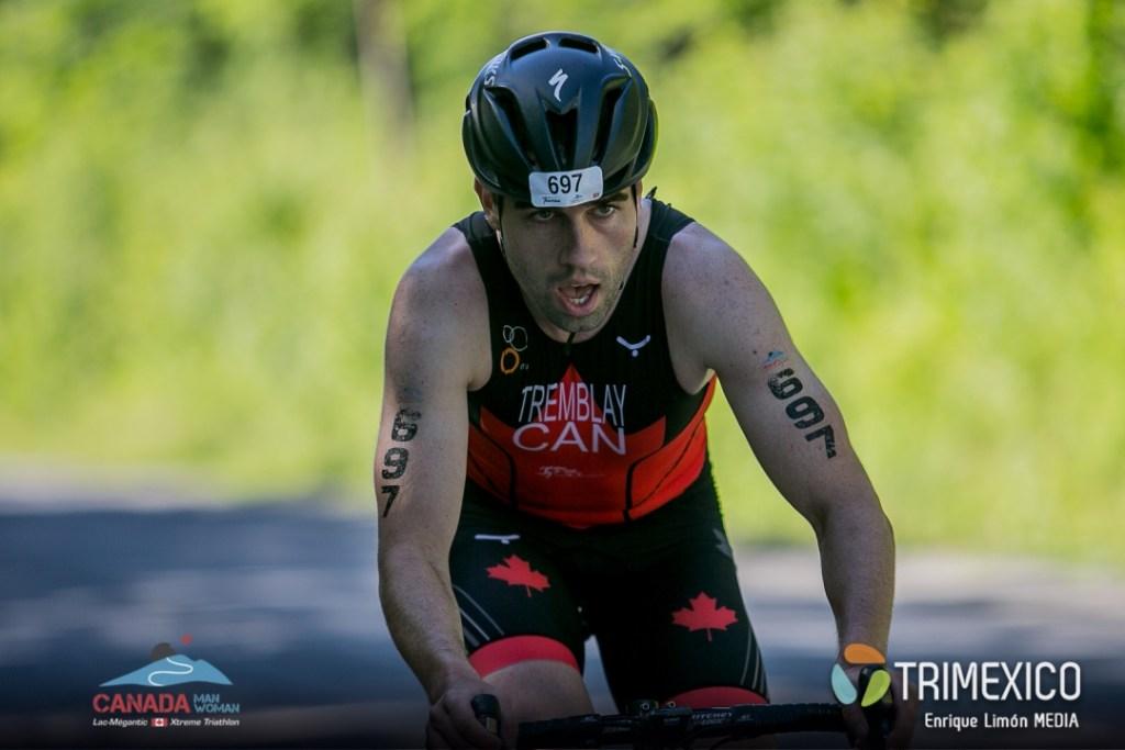 CETCanadaman Extreme Triathlon CU6P7895