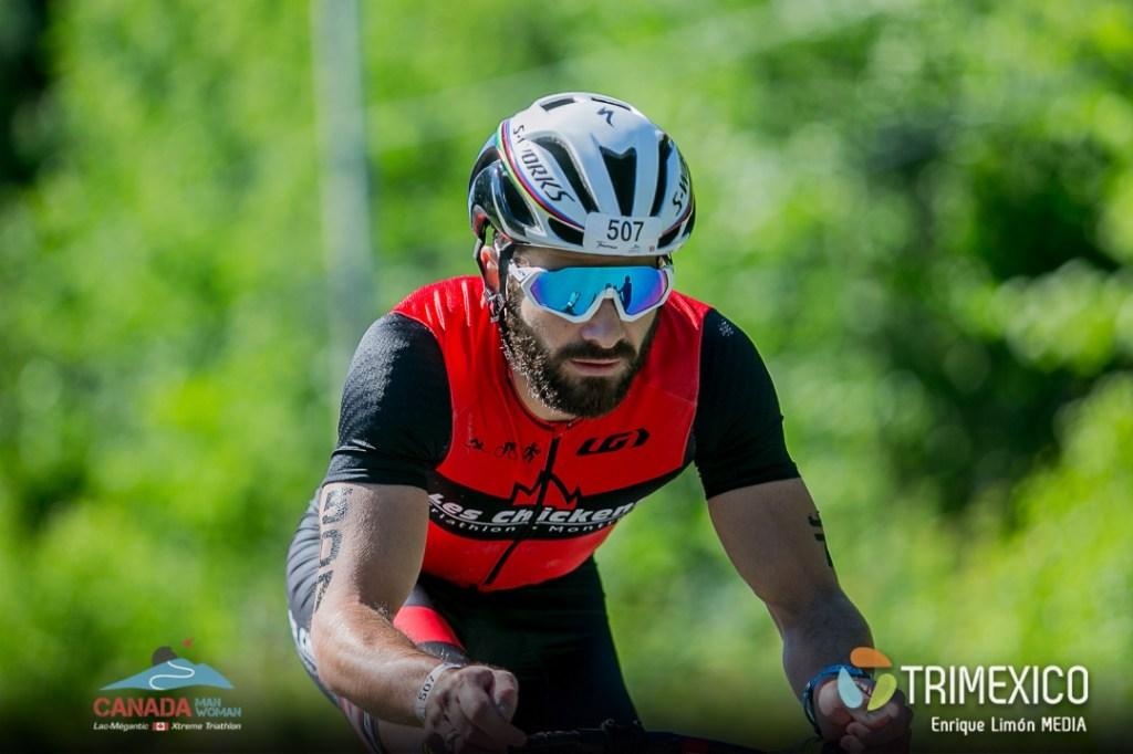 CETCanadaman Extreme Triathlon CU6P7899