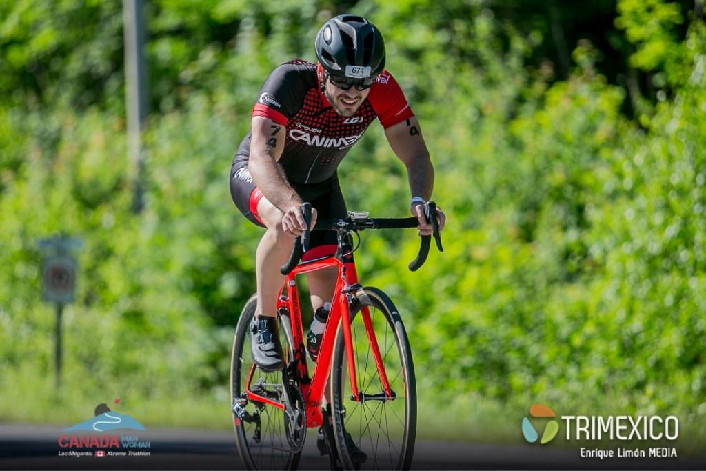 CETCanadaman Extreme Triathlon CU6P7906