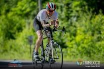 CETCanadaman Extreme Triathlon CU6P7907