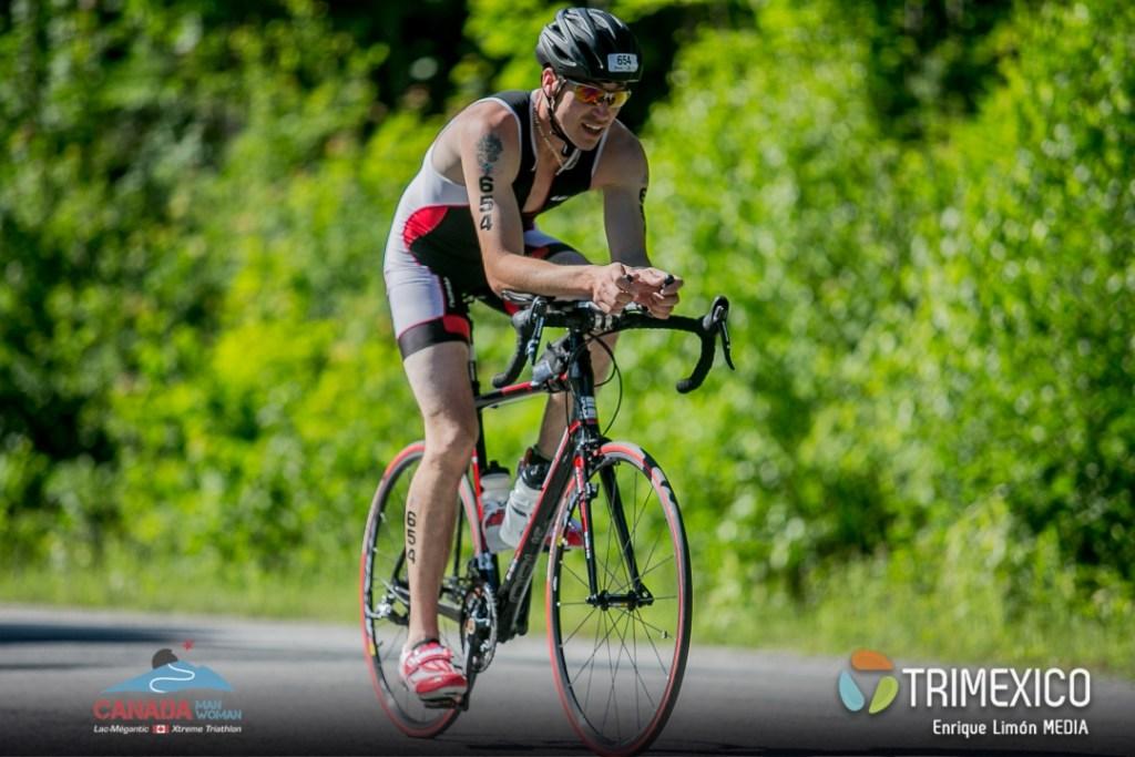 CETCanadaman Extreme Triathlon CU6P7911