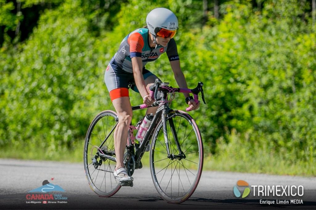 CETCanadaman Extreme Triathlon CU6P7912