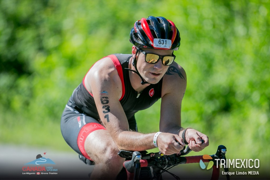 CETCanadaman Extreme Triathlon CU6P7922