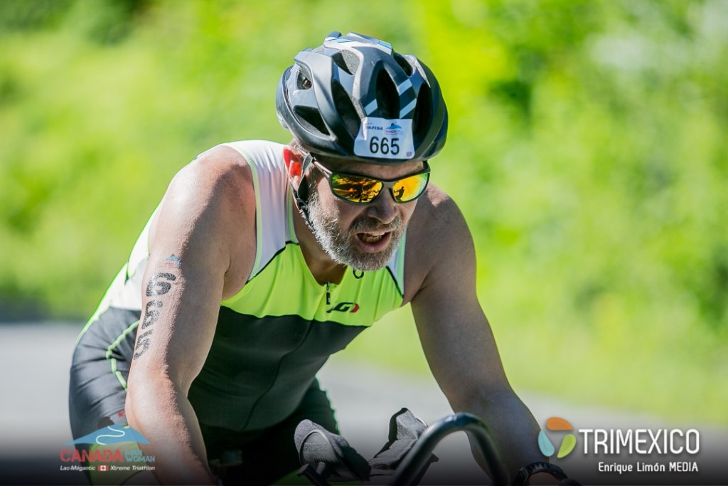 CETCanadaman Extreme Triathlon CU6P7941