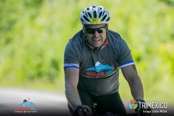 CETCanadaman Extreme Triathlon CU6P7945