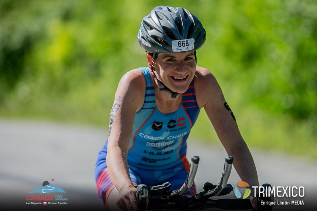 CETCanadaman Extreme Triathlon CU6P7961