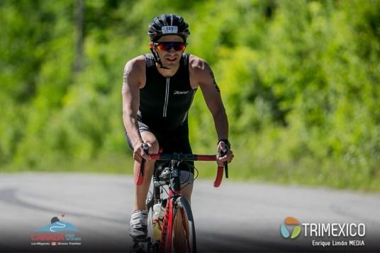 CETCanadaman Extreme Triathlon CU6P7966