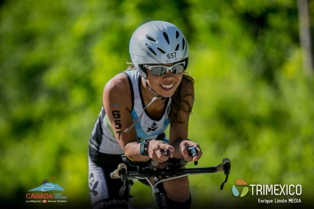 CETCanadaman Extreme Triathlon CU6P7977