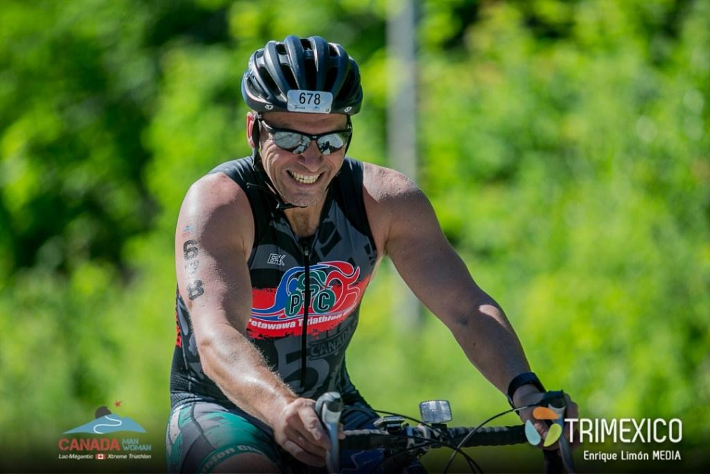 CETCanadaman Extreme Triathlon CU6P7984