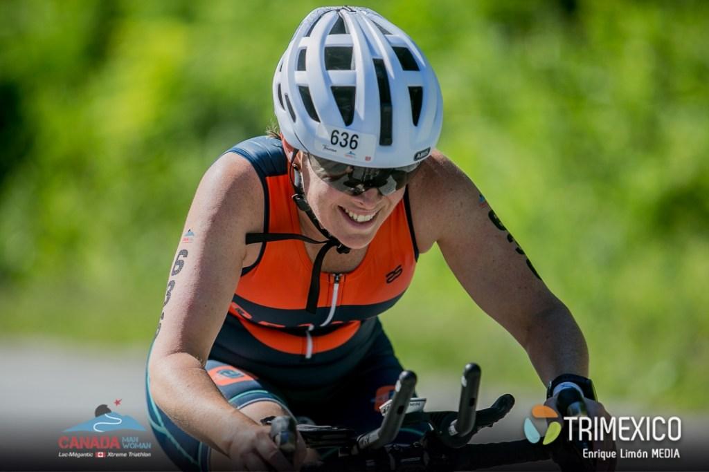 CETCanadaman Extreme Triathlon CU6P7987