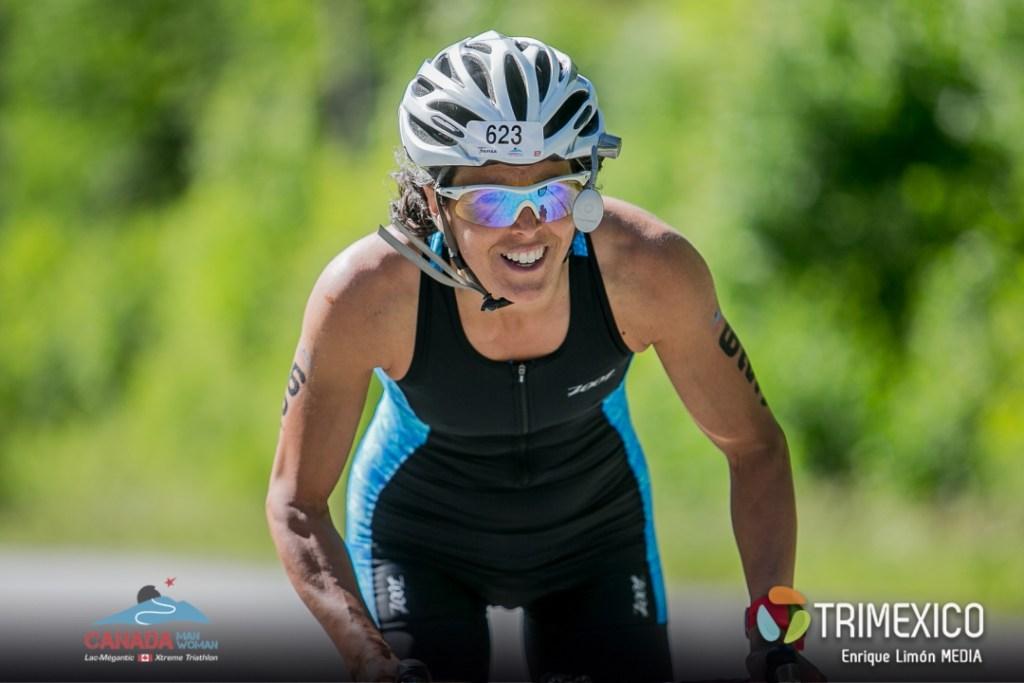 CETCanadaman Extreme Triathlon CU6P7992