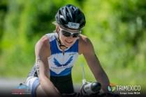 CETCanadaman Extreme Triathlon CU6P7994