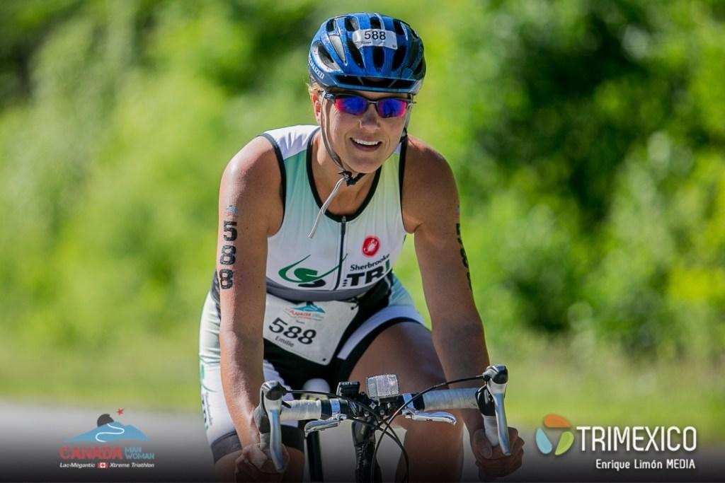 CETCanadaman Extreme Triathlon CU6P7996