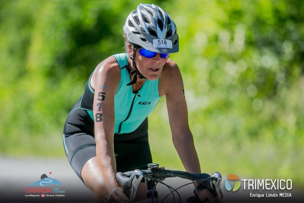 CETCanadaman Extreme Triathlon CU6P7999
