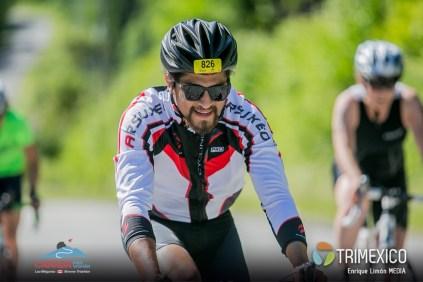 CETCanadaman Extreme Triathlon CU6P8016