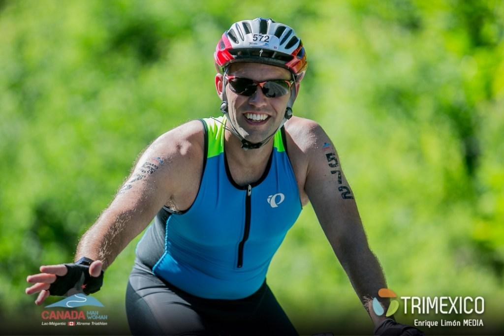 CETCanadaman Extreme Triathlon CU6P8034