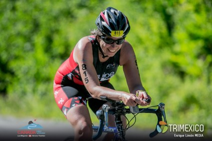 CETCanadaman Extreme Triathlon CU6P8035