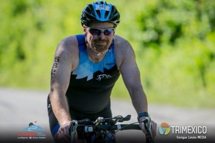 CETCanadaman Extreme Triathlon CU6P8041