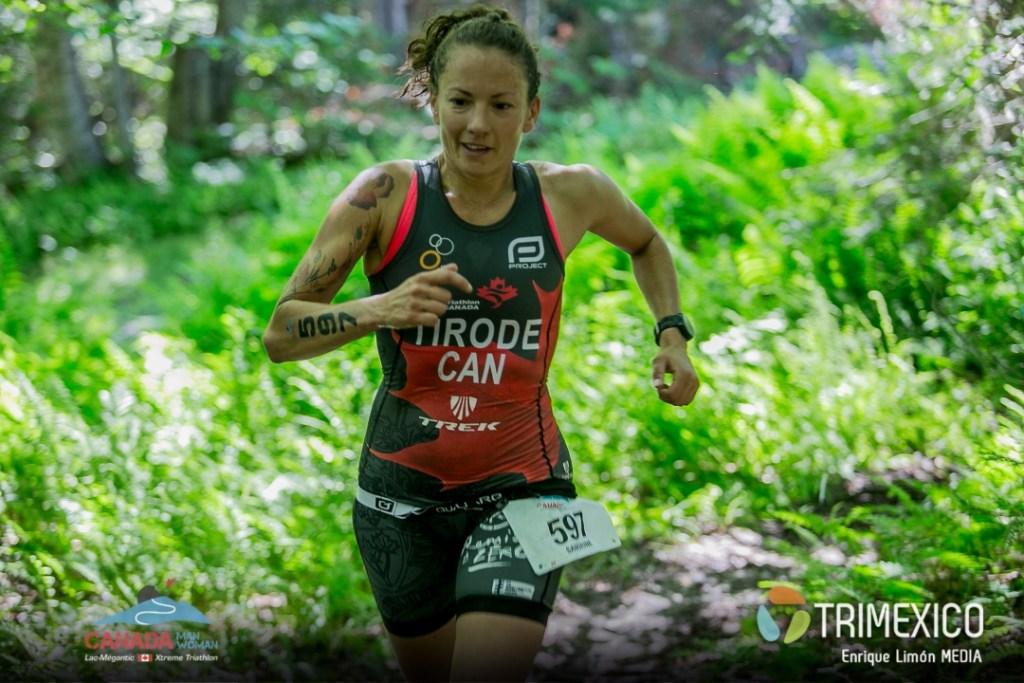 CETCanadaman Extreme Triathlon CU6P8057