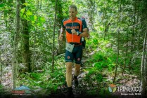 CETCanadaman Extreme Triathlon CU6P8061