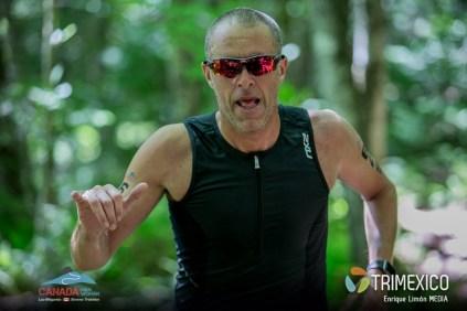 CETCanadaman Extreme Triathlon CU6P8070