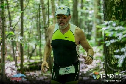 CETCanadaman Extreme Triathlon CU6P8084