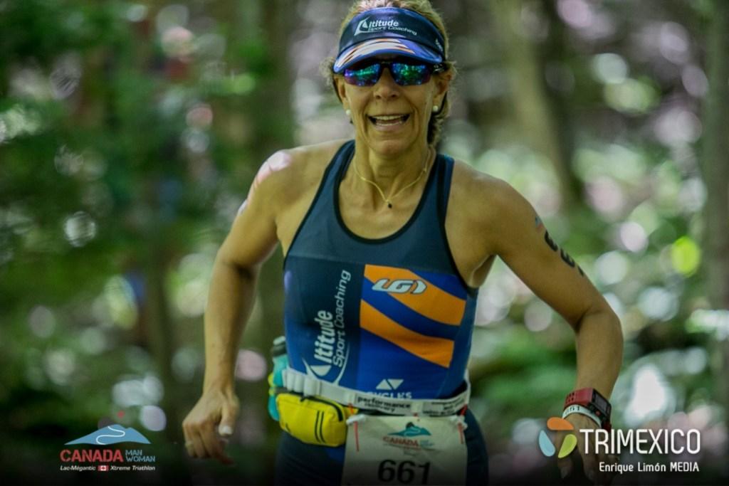 CETCanadaman Extreme Triathlon CU6P8117