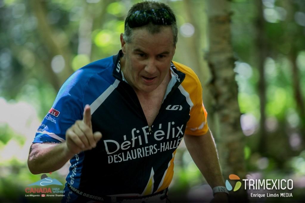 CETCanadaman Extreme Triathlon CU6P8120