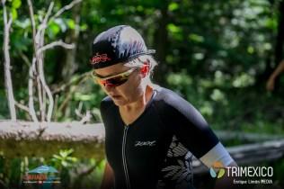 CETCanadaman Extreme Triathlon CU6P8160