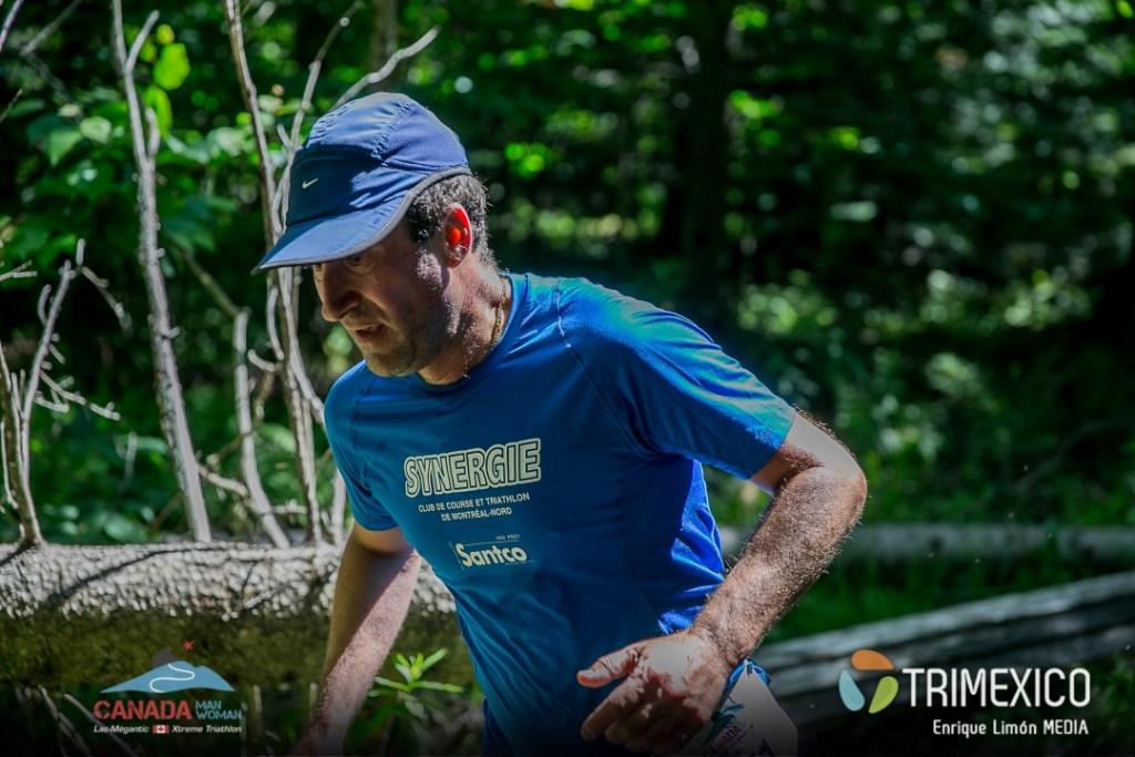CETCanadaman Extreme Triathlon CU6P8163