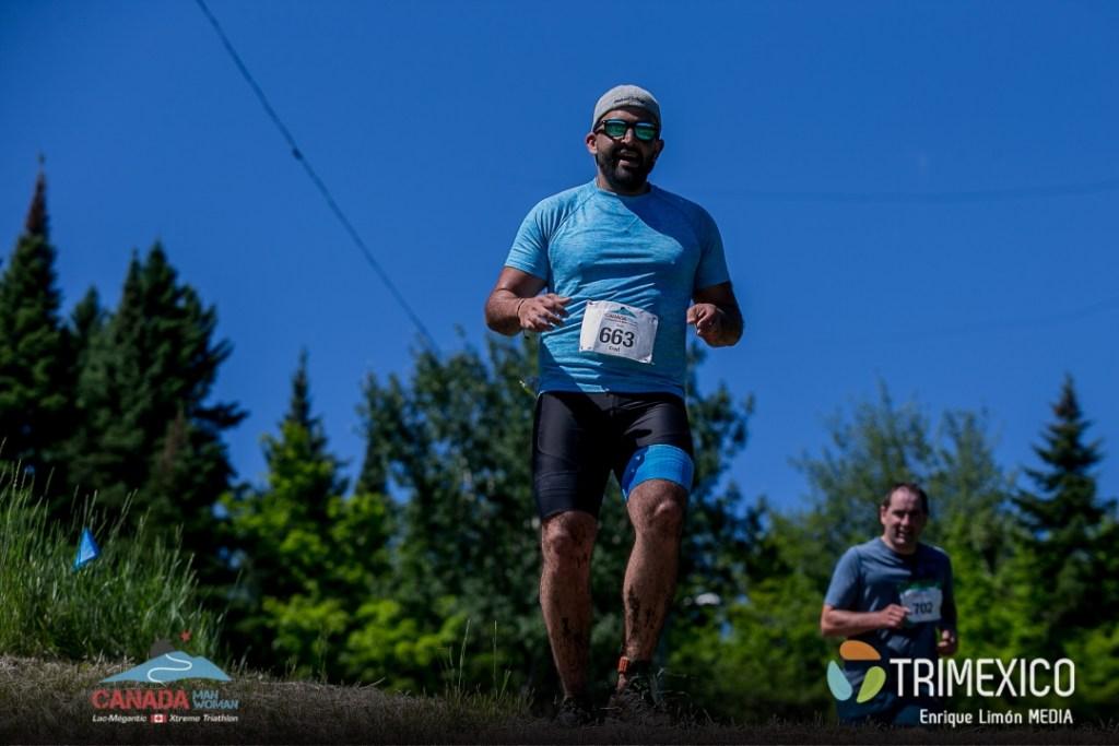 CETCanadaman Extreme Triathlon CU6P8190