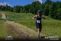 CETCanadaman Extreme Triathlon CU6P8210