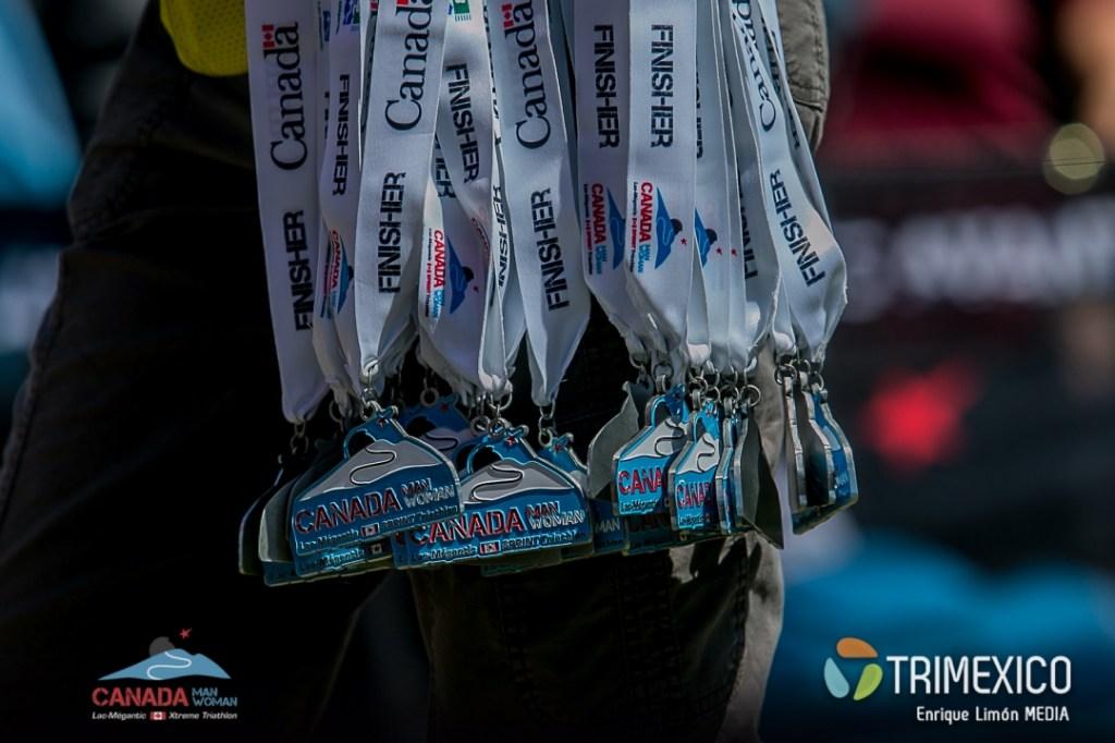 CETCanadaman Extreme Triathlon CU6P8235