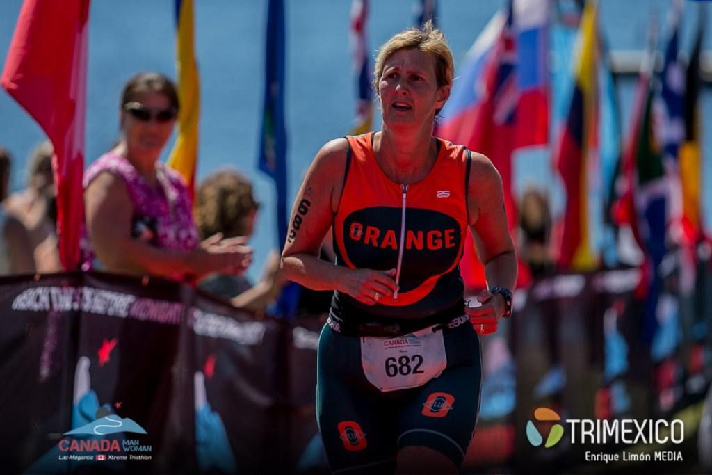 CETCanadaman Extreme Triathlon CU6P8236