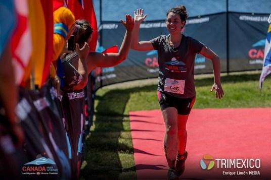 CETCanadaman Extreme Triathlon CU6P8244