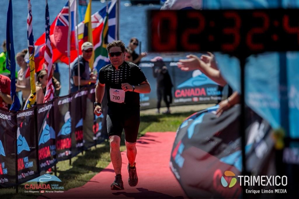 CETCanadaman Extreme Triathlon CU6P8260